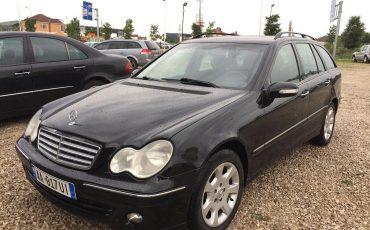 Mercedes-Benz_C203_EVO_220_DIESEL_AUTOMATIC