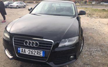 Audi_A4_2008_diesel_2.0-Auto